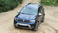 260618-Main-Dacia-Duster-c-no-credit.jpg