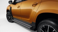 dacia-duster-accessories-001.jpg.ximg.s_12_h.smart.jpg