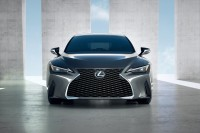 lexus-is-2020-2.jpg