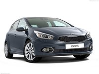 Kia-Ceed_2013_1024x768_wallpaper_01.jpg
